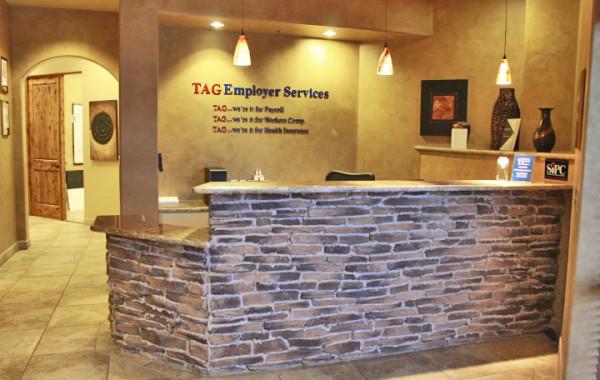 Tag Employment 1